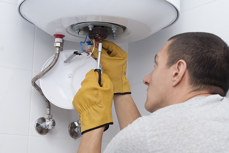How Much To Install A New Boiler in Peterborough Cambridgeshire